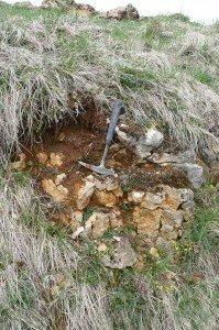 sol-rouge-issu-du-valanginien-11-199x300 hématire dans Jura